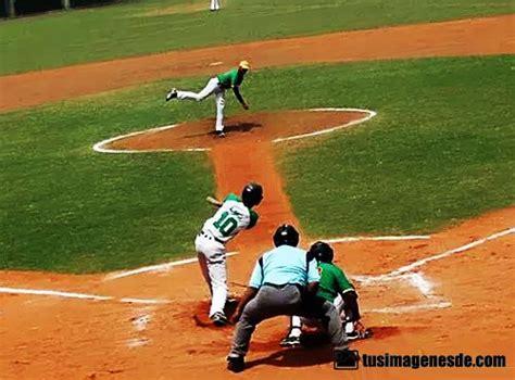imagenes inspiradoras de beisbol im 225 genes de beisbol im 225 genes
