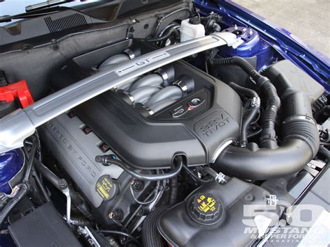 mustang 5 0 engine 2013 mustang 5 0 engine engine information