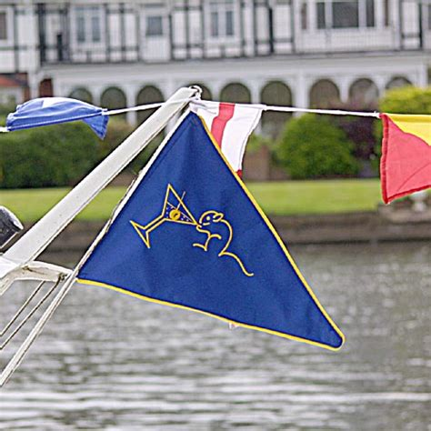 boat burgee flags club burgee flag etiquette