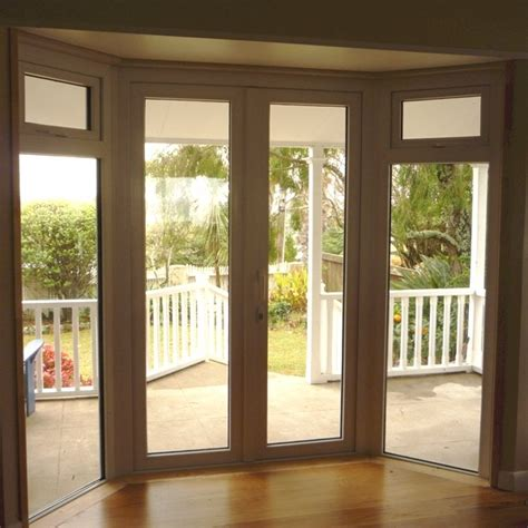 Patio Doors Installation In Green Bay Wi by My All Time Fave Bay Window With Doors Http