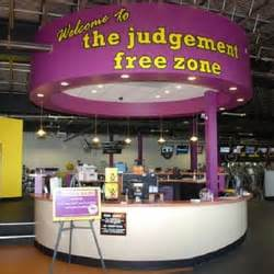 Fitness Showrooms Stamford Ct 5 by Planet Fitness Gimnasios Stamford Ct Estados Unidos