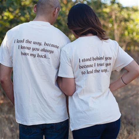 shop couples anniversary shirts on wanelo