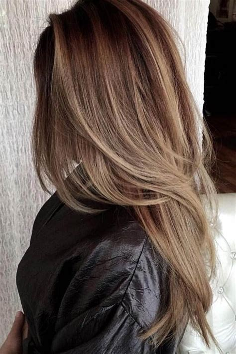 hairstyles for fine hair but lots of it 15 inspirations of long haircuts with lots of layers