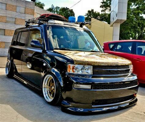 scion box car 17 best images about scion xb toyota bb on pinterest