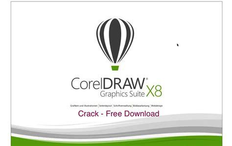 Software Coreldraw X8 coreldraw x8 for free sick