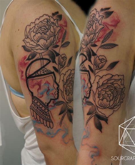 design win meaning 50 peony tattoo designs nenuno creative