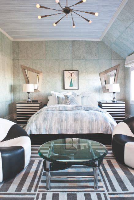 kelly wearstler bedrooms kelly wearstler lifestyle and bedrooms on pinterest
