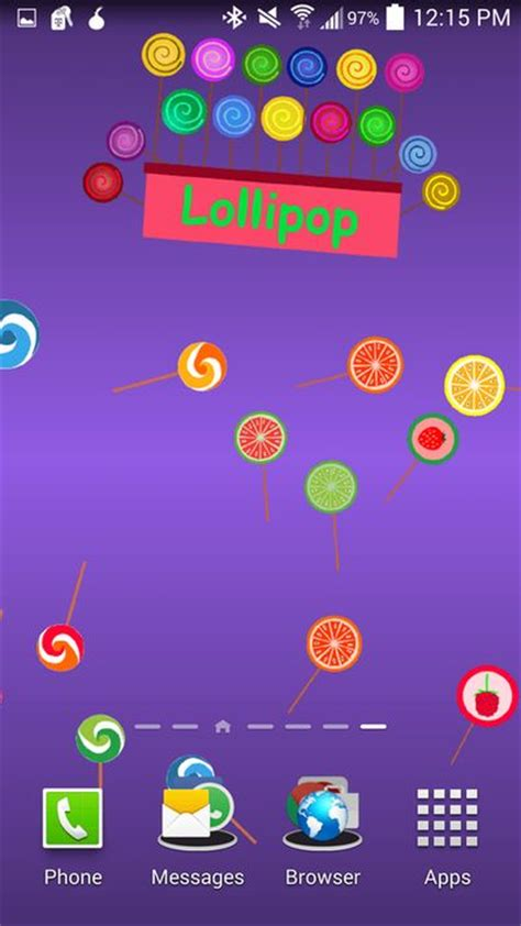 cool wallpaper apps 17 best images about cool wallpapers for android on