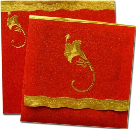 Wedding Card India by 301 Moved Permanently
