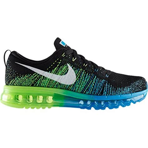 Nike Flyknit Max 2015 9 reasons to not to buy nike flyknit air max 2015
