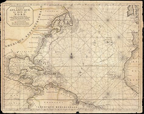 nautical chart wallpaper nautical map desktop wallpaper