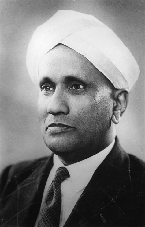 cv raman biography in english wikipedia c v raman discovered quot the raman effect quot life n lesson