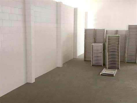 mobile walls everblock everblock systems modular building blocks