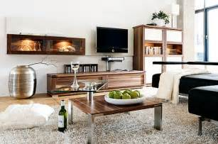 room decor small house: contemporary small living room decorating ideas decoist