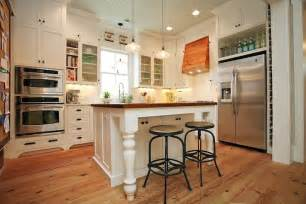 Kitchen Cabinets To The Ceiling by Kitchen With Beadboard Ceiling Transitional Kitchen