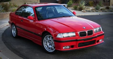 car owners manuals for sale 1997 bmw m3 user handbook 1997 bmw m3 german cars for sale blog