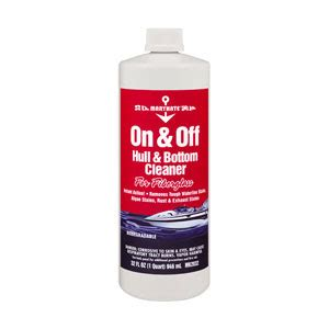 boat hull cleaner ingredients boat cleaning supplies west marine