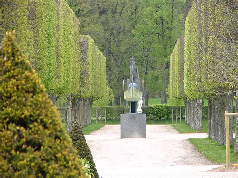 versailles to victoria chateau of the day the armour versailles to victoria ch 226 teau of the day ch 226 teau de
