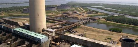 porto tolle centrale porto tolle chiede garanzie sulla bonifica dell area della
