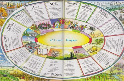 Calendrier Religieux Catholique Calendrier Liturgique Calendar Template 2016
