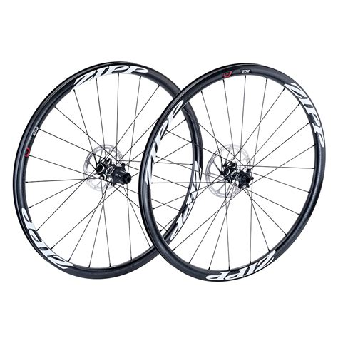 bukalapak wheelset zipp 202 zipp speed weaponry wheels 202 firecrest 174 carbon