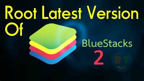 bluestacks new version download bluestacks new version for windows 8 downlllll