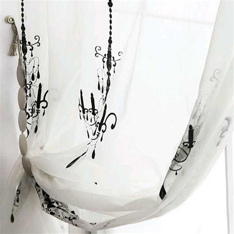 chandelier curtains chandelier curtain