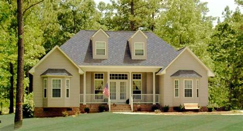 bhg home plans estimate the cost to build for lewisburg ranch bhg 2808