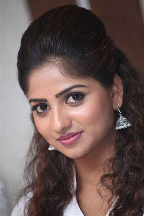 bharjari movie heroine photos bharjari movie press meet 13