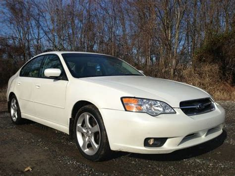 buy car manuals 1994 subaru legacy windshield wipe control service manual where to buy car manuals 2007 subaru legacy windshield wipe control 2007