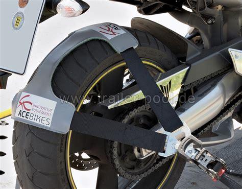 Motorrad Quad by Zurrgurtset Motorrad Quad Motorrad Zurrgurt Sets