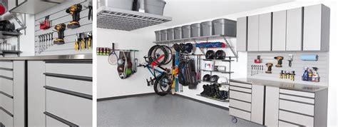 Garage Shelving Coast Garage Storage Bay Area Ca Monkey Bars Central Coast Bay