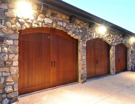 puertas de interior en murcia puertas de madera en murcia materiales de construcci 243 n