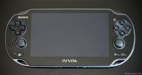 Vita 3 Top ps vita review with uncharted