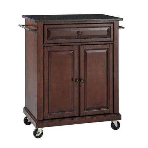 catskill craftsmen deep storage kitchen catskill craftsmen deep storage 40 in kitchen island
