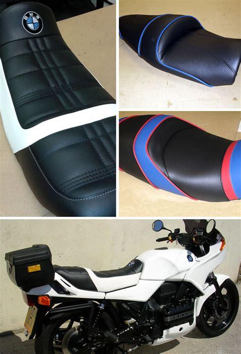 custom motorcycle seat upholstery uk custom motorcycle seat covers uk velcromag