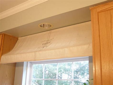 Tension Rods For Windows Ideas What They Do With These Shower Curtain Rods Is Like Nothing You Seen Before
