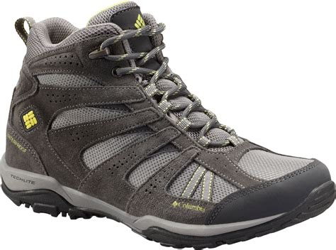 best womens hiking boots womens hiking boots with top supportive features