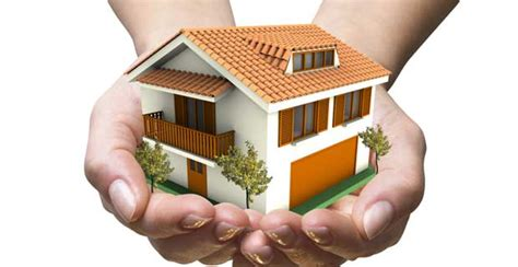 What Is Housing by Housing For All Smart City