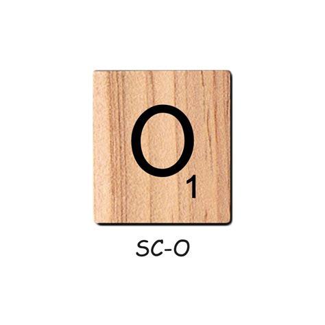 where can i buy wooden scrabble tiles letter o wooden scrabble tiles bsiribiz