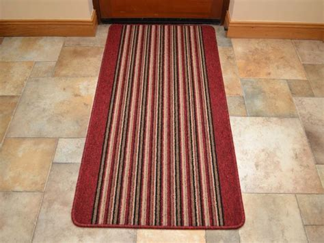 Decorative Kitchen Floor Mats Randy Gregory Design Decorative Kitchen Floor Mats