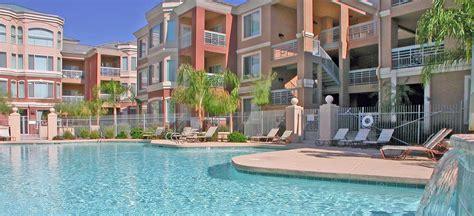 4 bedroom houses for rent in tempe az 4 bedroom houses for rent in tempe az 100 3 bedroom