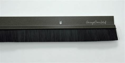 Door Sweep Brush by Residential Door Sweep Brush Seal