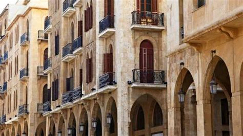 beirut s ghost town executive magazine 8 abandoned spots in lebanon and the story behind them