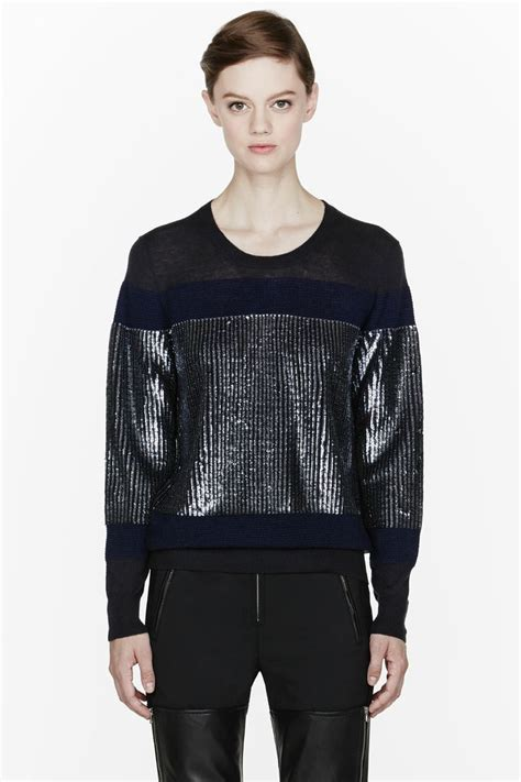 Outwear Sweater Aw Black 13 best adidas winter jackets for images on jacket winter coats and winter
