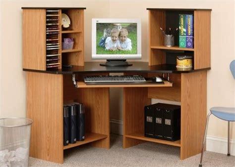 O Sullivan Corner Desk O Sullivan Corner Computer Desk