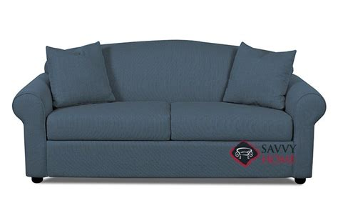 sleeper sofas chicago sleeper sofa chicago smileydot us