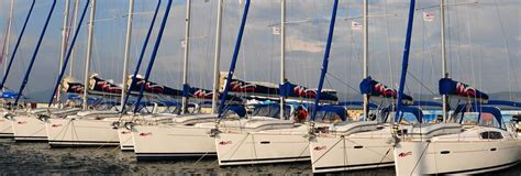 catamaran charter ownership pre owned yacht ownership how to own a yacht