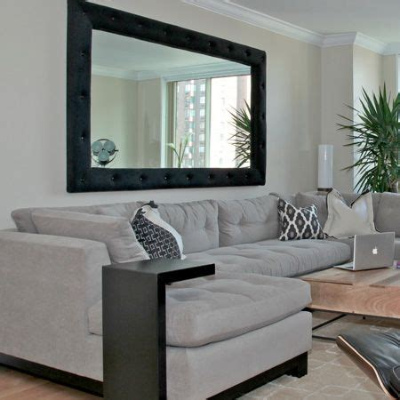 mirrors for living room 370 best mirror decor images on pinterest master