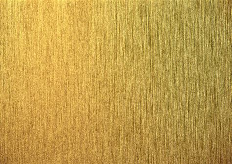 colour pattern texture shine 83 gold backgrounds wallpapers images pictures